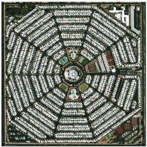 Modest Mouse – Strangers to Ourselves – Rdio