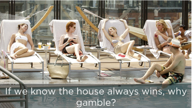 gamble.PNG