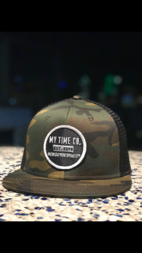 MyTime /http://bit.ly/2eOGup4