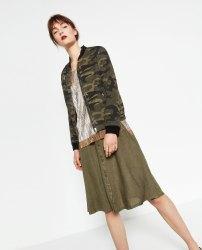Zara / http://bit.ly/2f7b63z